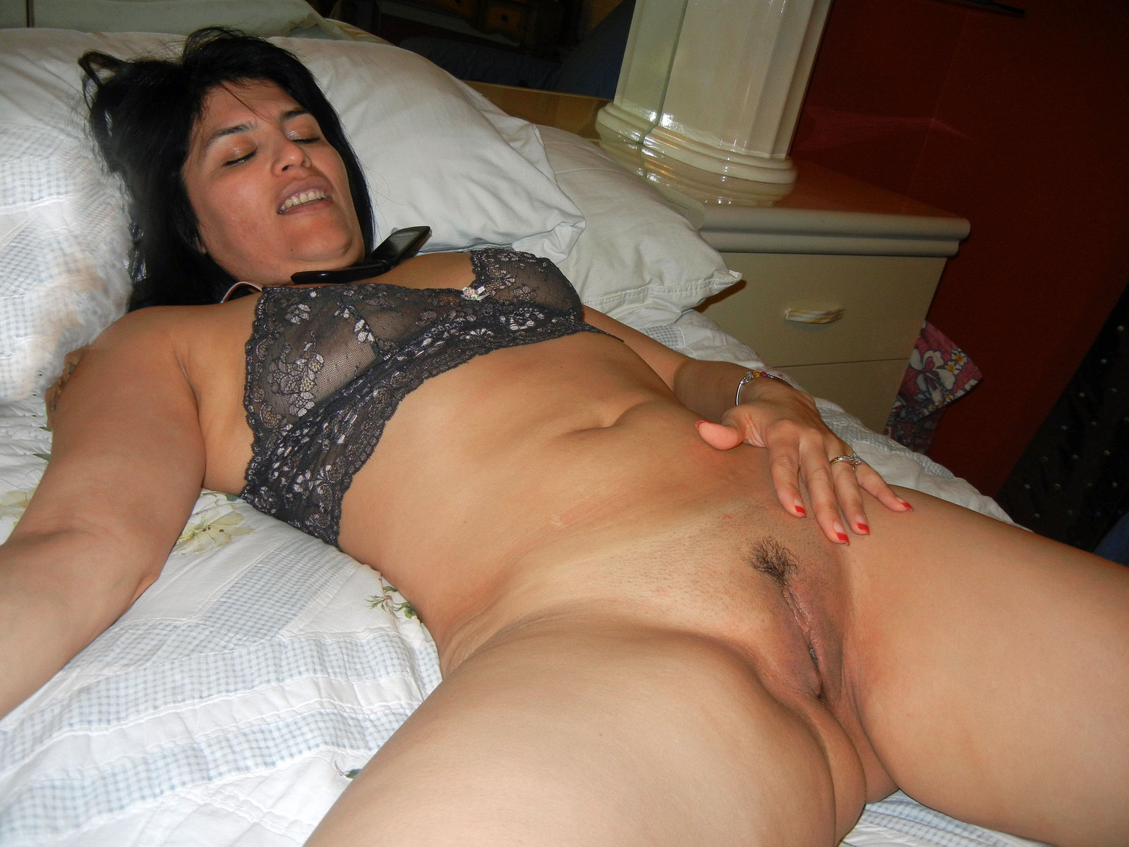 Naked amature mexican milf sex public sexy
