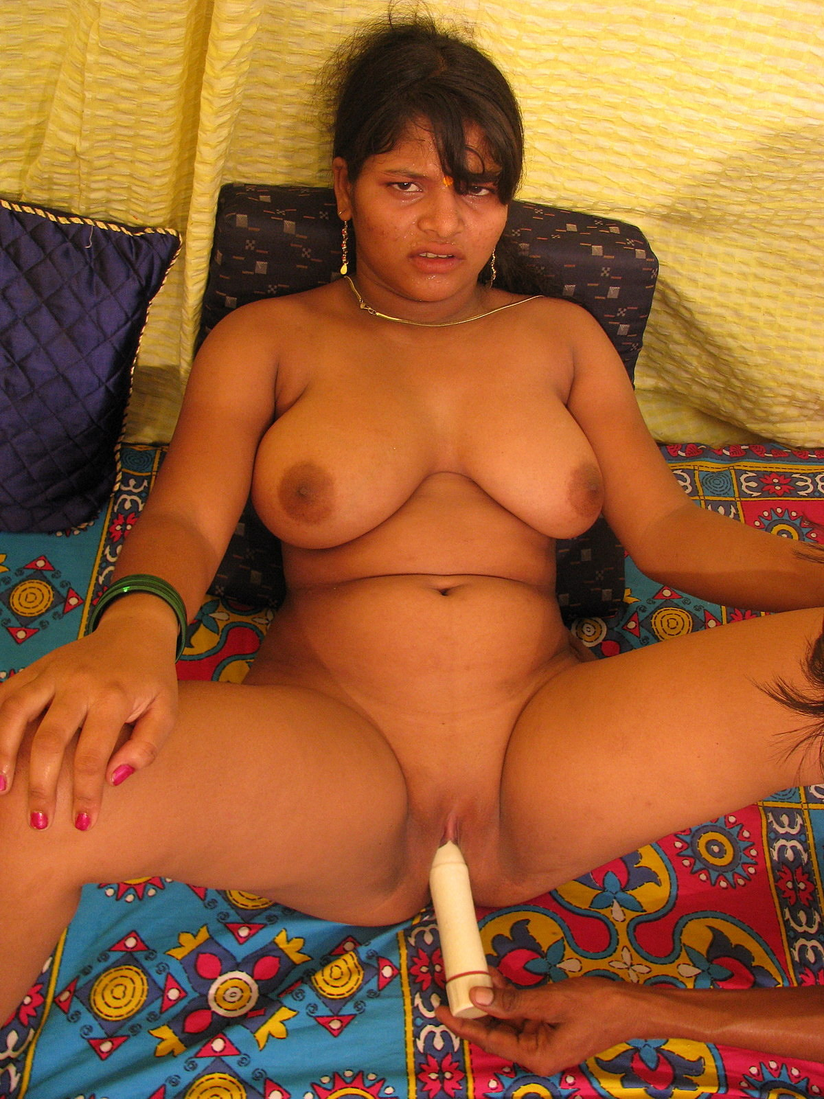 Hot indian fuck