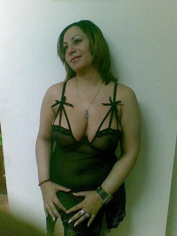 Эротичные египетские женщины