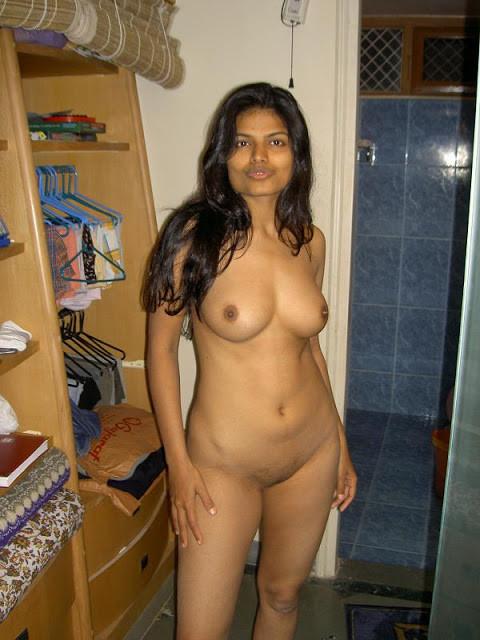 handcuffs-pakistani-nude-womens-bodys-naked-spanish