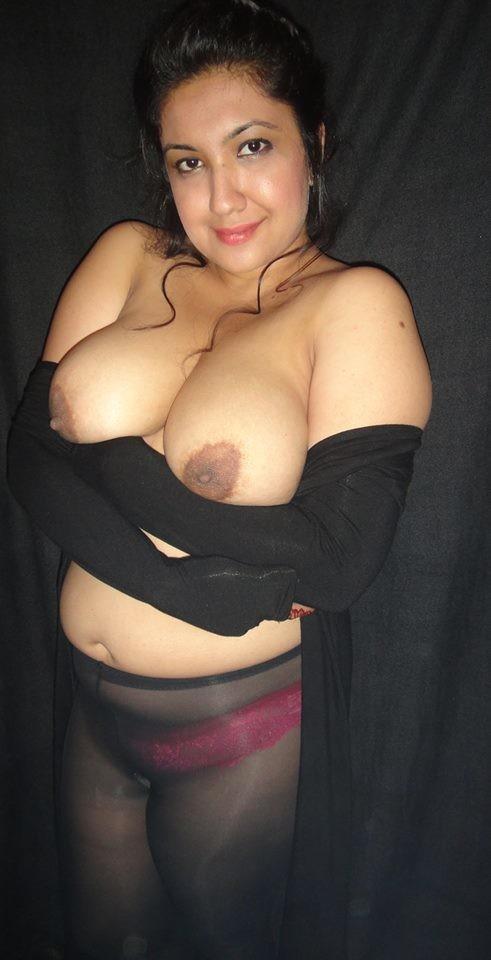 Arab busty naked women, ranimukharji www xxx bf