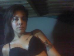 Аргентинская проститутка Евгения
