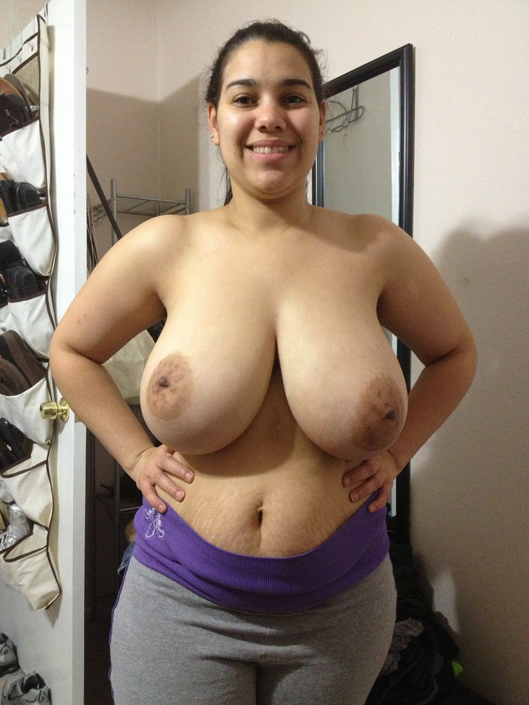 young-mexican-with-bog-boobes-and-nude-mom