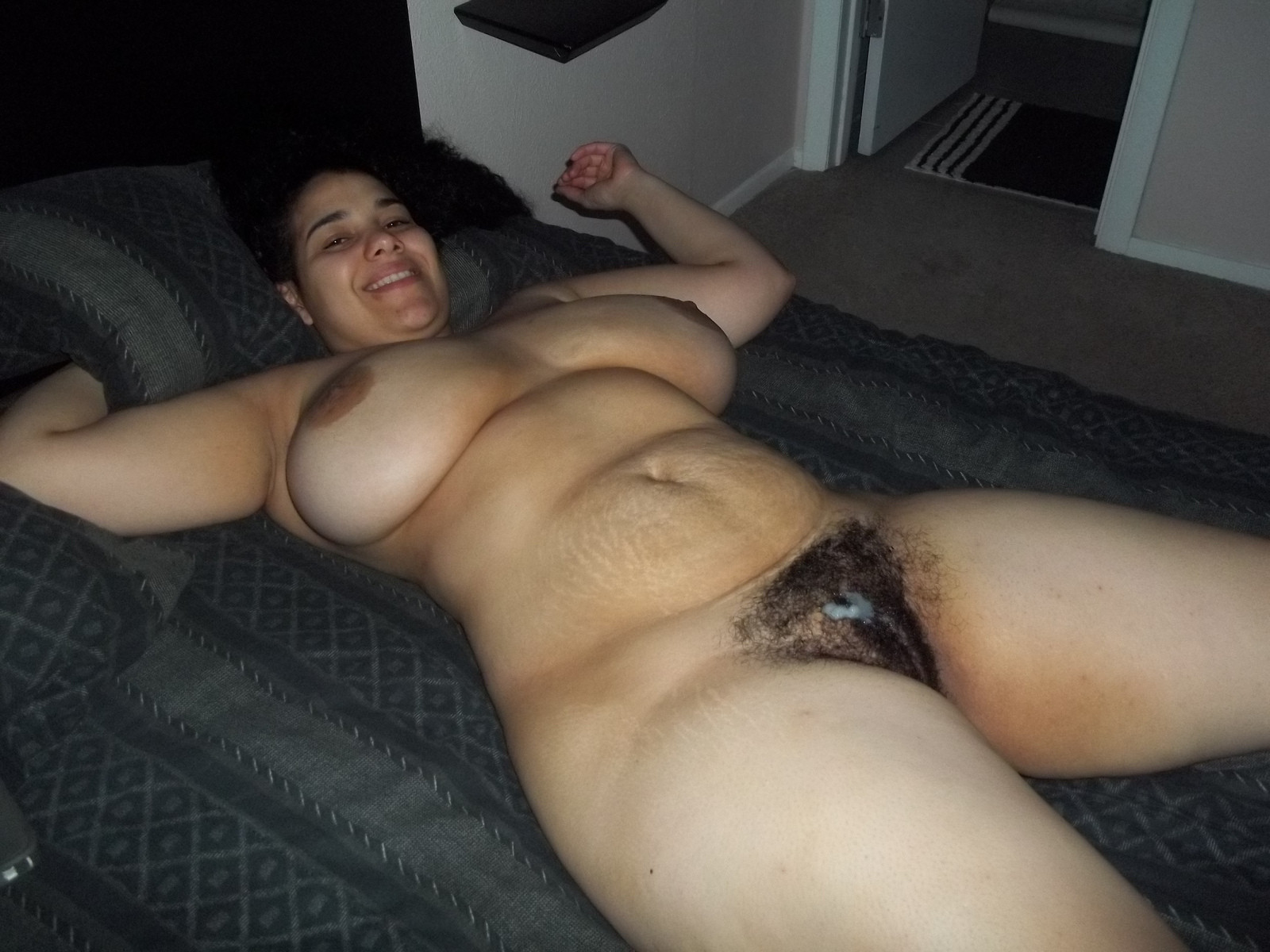 Fat mexican wife nude 10