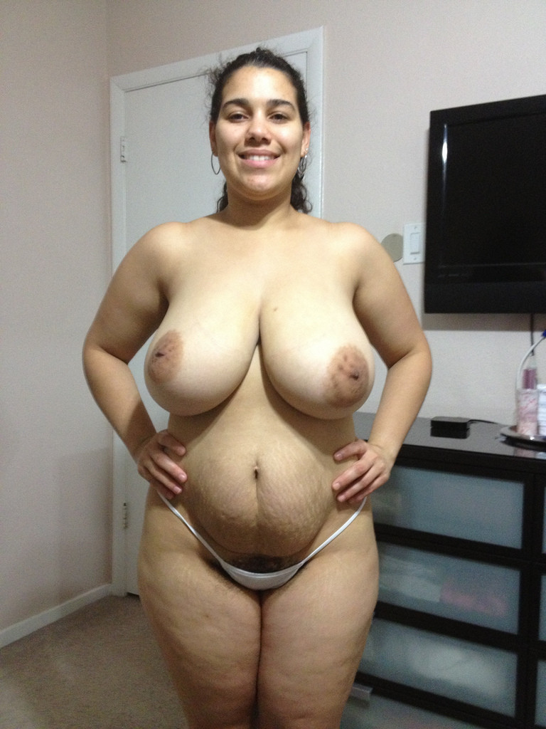 Fat mexican boobs, free sex video threesomes women