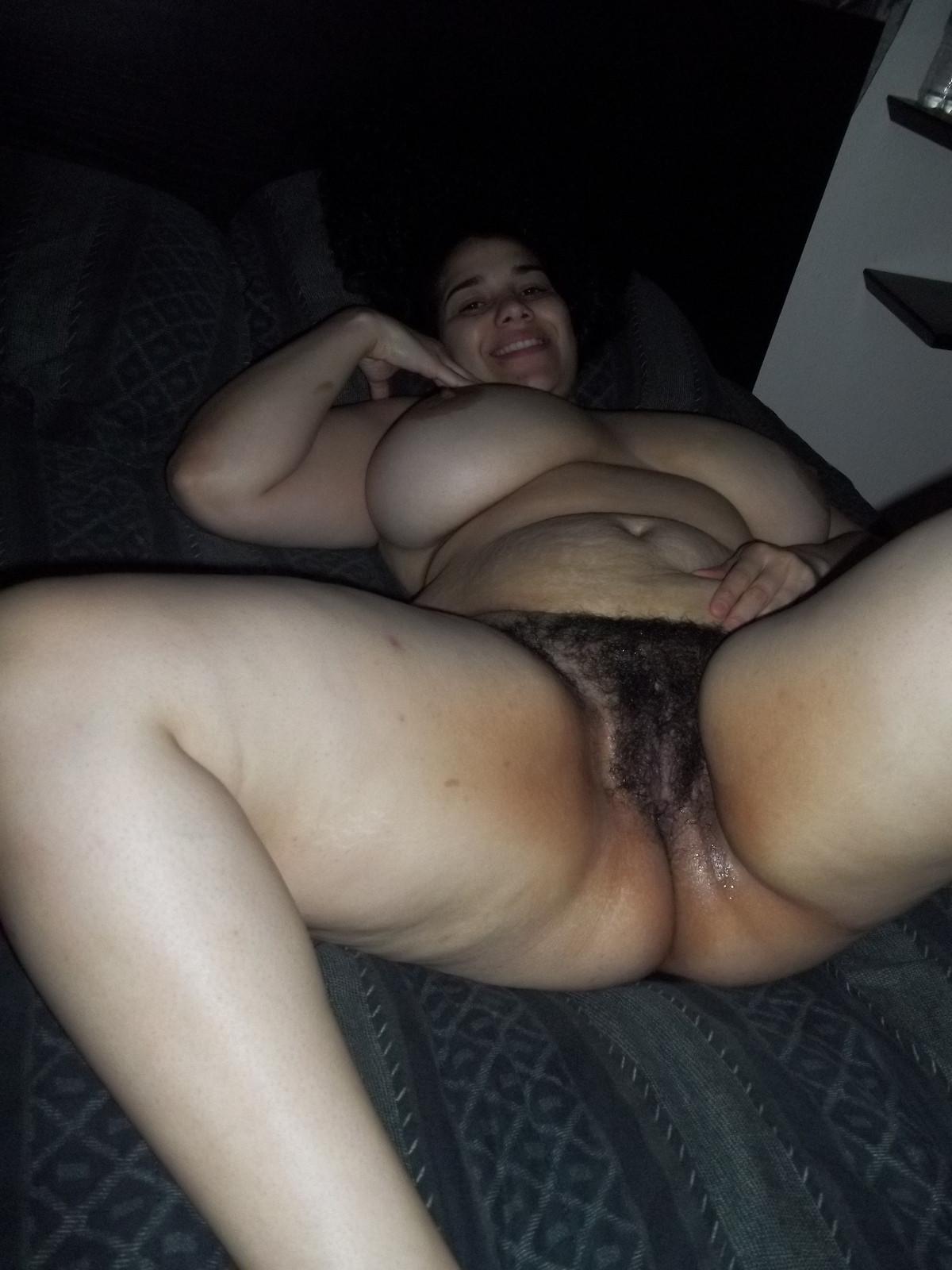 толстые порно узбечки ещё этого