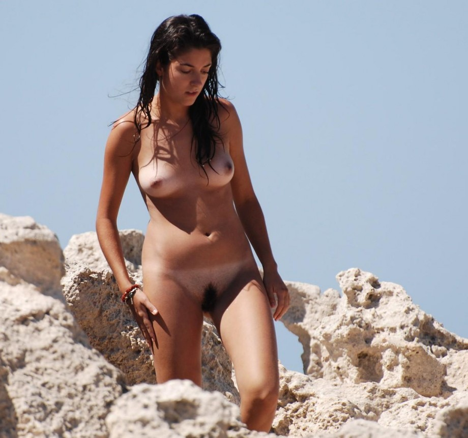 Israel nude babe images #6