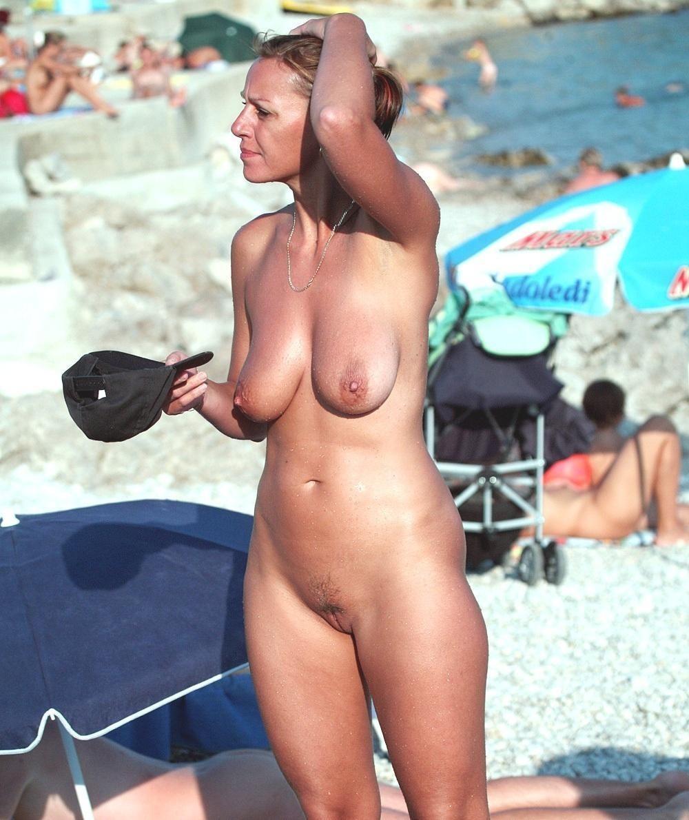 female-croatian-pussy
