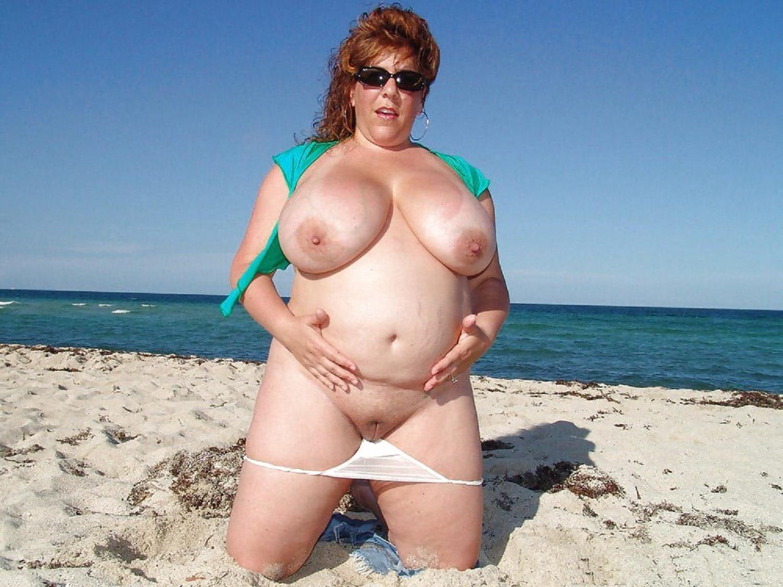 Пляж жирные тетки эротика видео, супер волосатые вагины