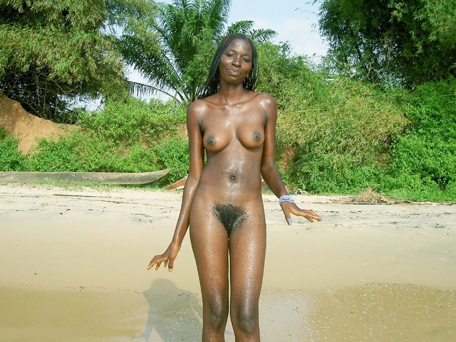 korean-naked-women-in-kenya