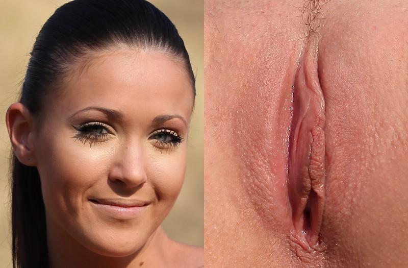 порно фотки разных стран лицо и влагалище