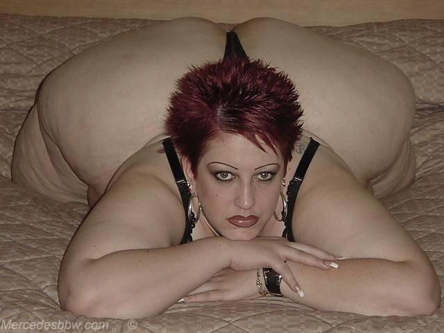 Жирные жопы женщин - компиляция 17