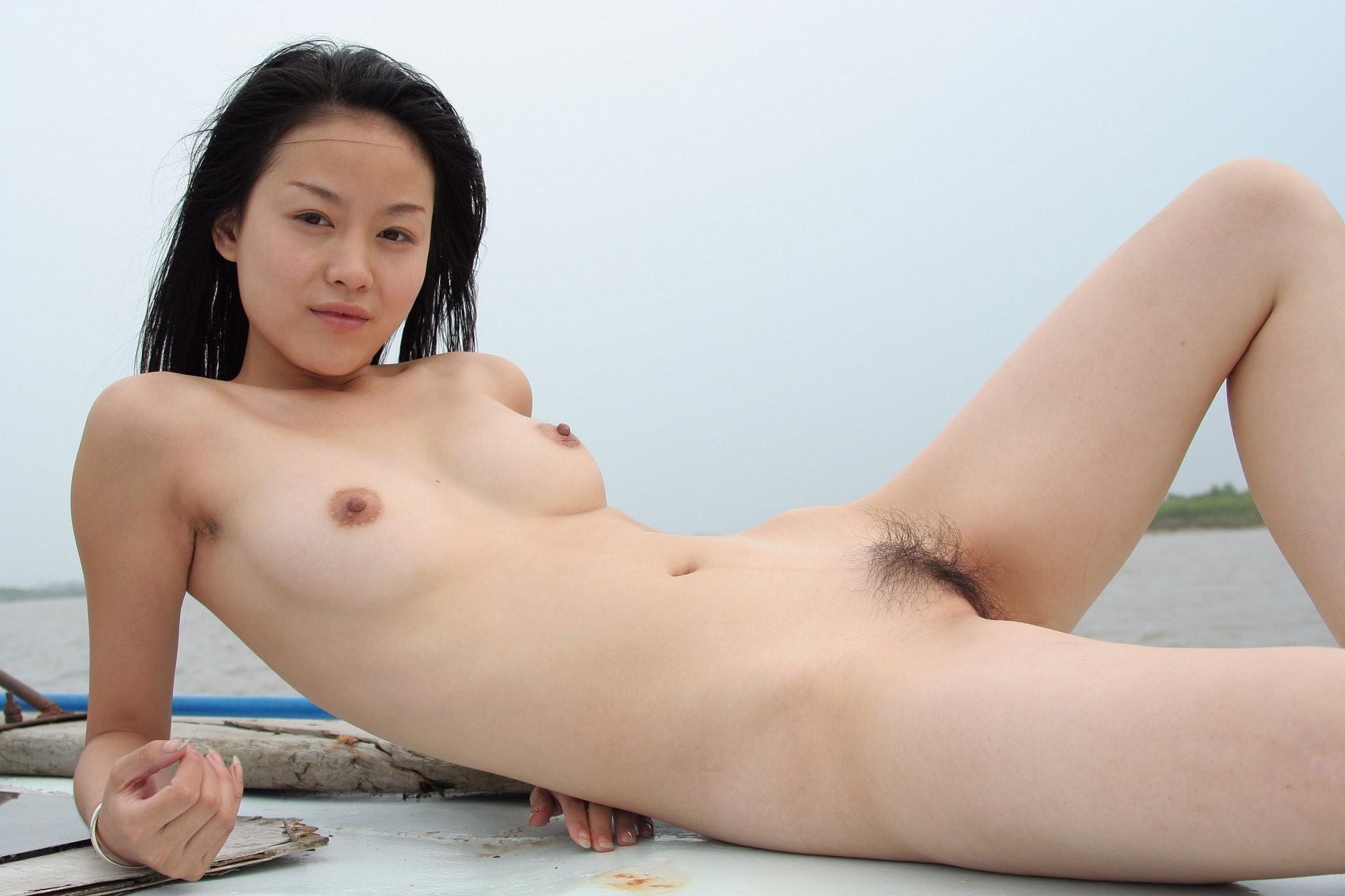 Hongkong pic girl nude, ass tonguing lesbians
