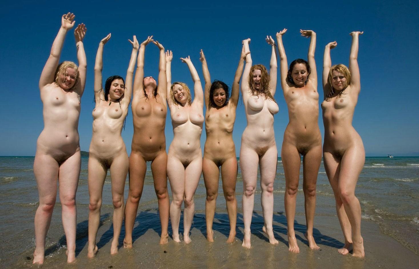 Обнаженные Женщины Видео Смотреть Онлайн Бесплатно