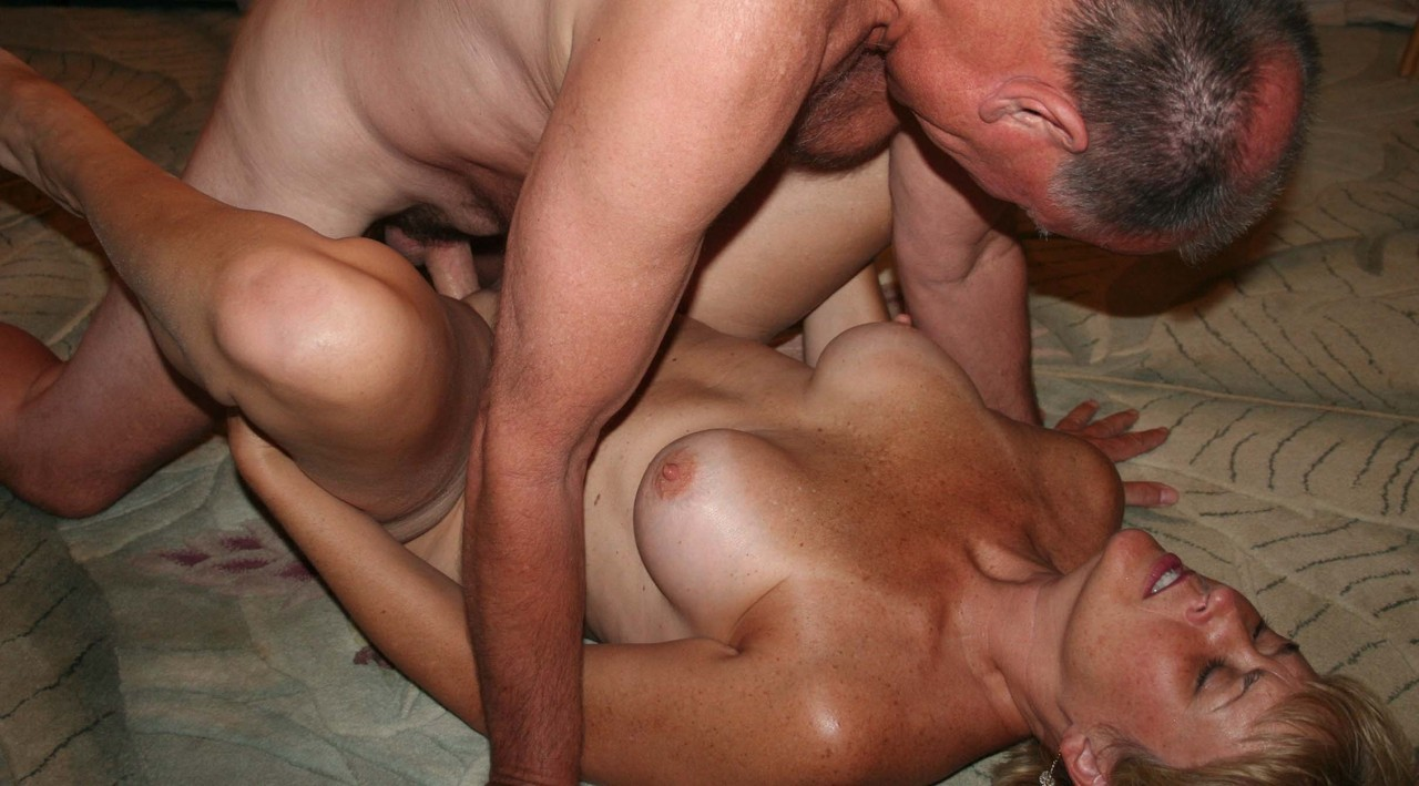 Free mature amateur homemade porn videos