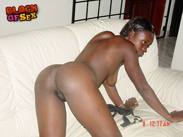gambia-sex-naked-in-car-pics