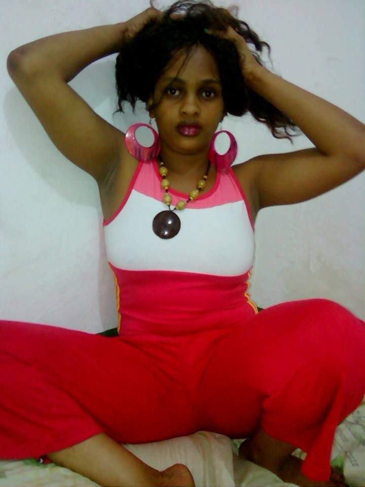 hot-ethiopian-sex-with-ethiopian-guyvedio-show-free-ex-girlfriend-sex-videos