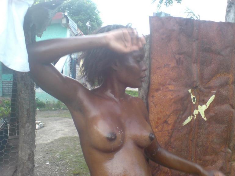Красивые кенийские сучки