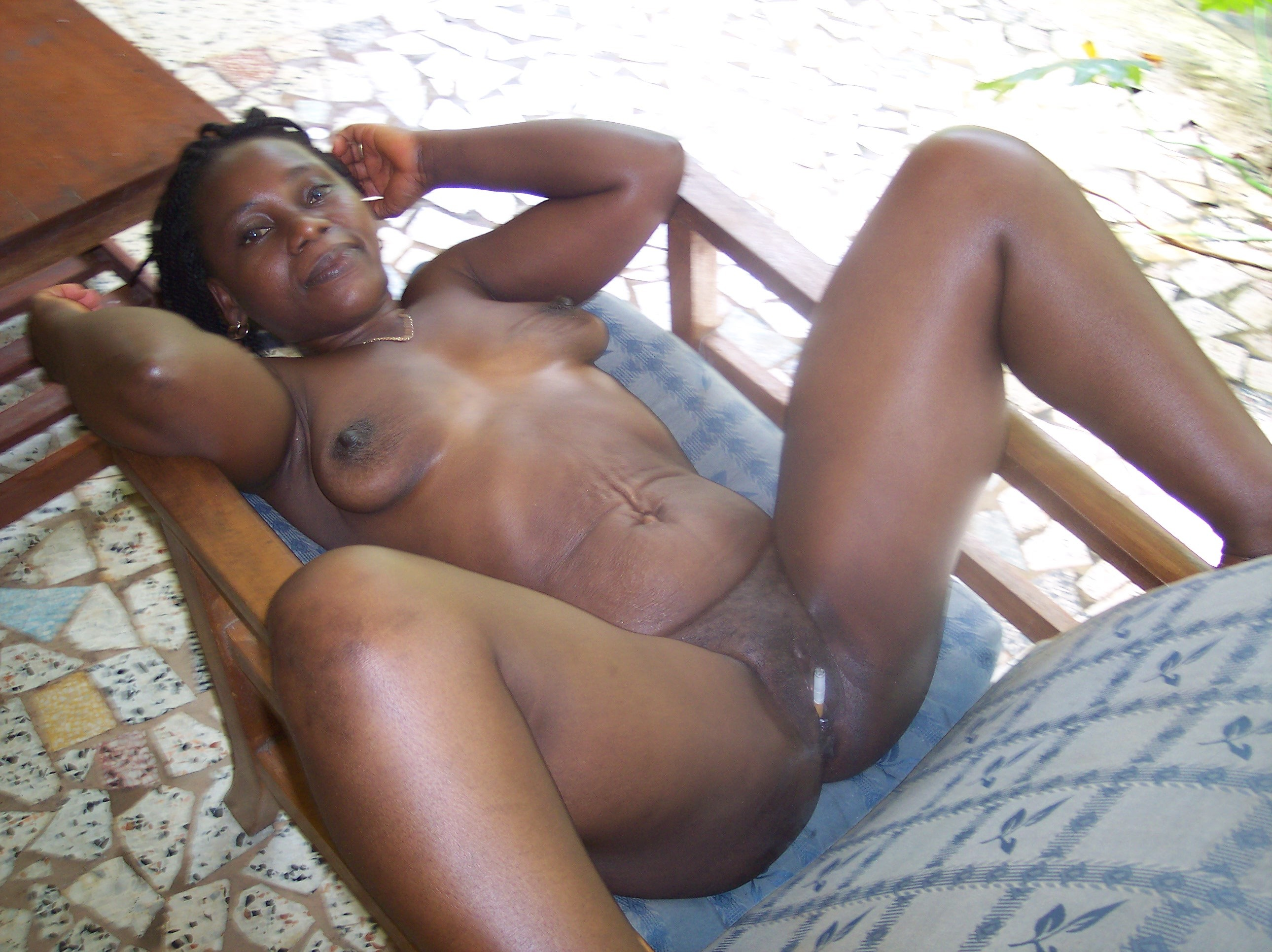 Nigeria sex nude photos