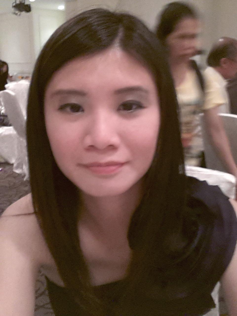 Любовь американки и жительницы Сингапура