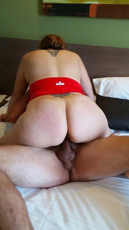 Домашний секс с женщиной из Чили