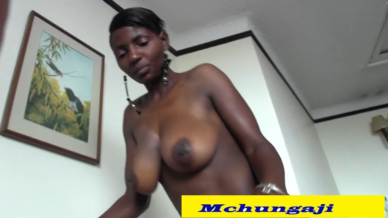 главное, спокойно порно кастинг африканки открыта доступна взору