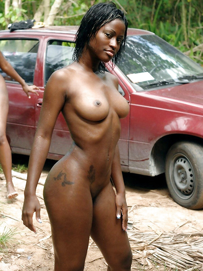 cock-chasers-need-nude-pictures-of-black-girls-in-usa-muslim