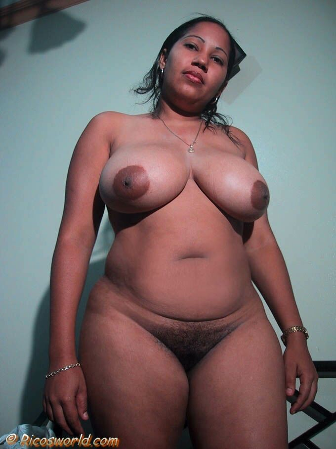 Pussy Sex Images looking for fat naked women