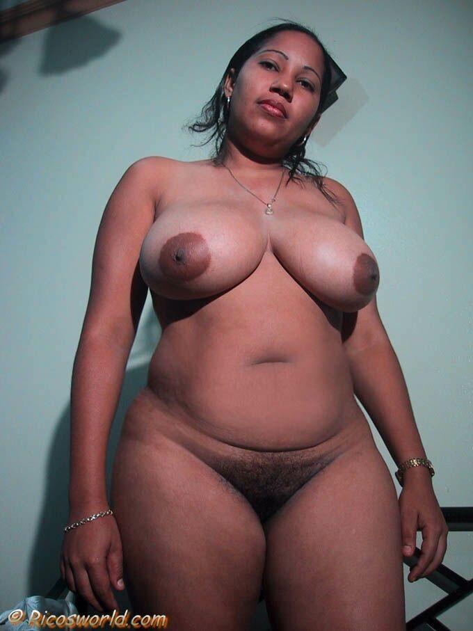 fat-mallu-girl-nude