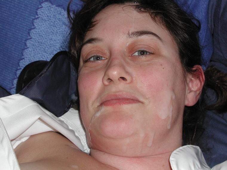 Медсестра из Новой Зеландии занимается сексом с мужем