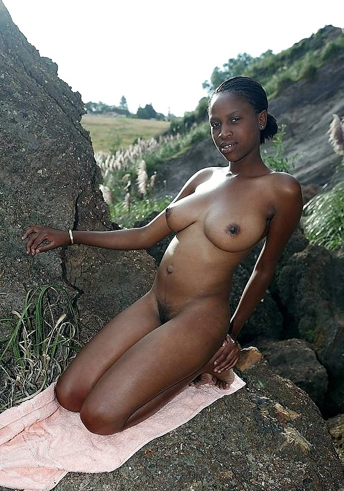 Nude persian naked black youngs