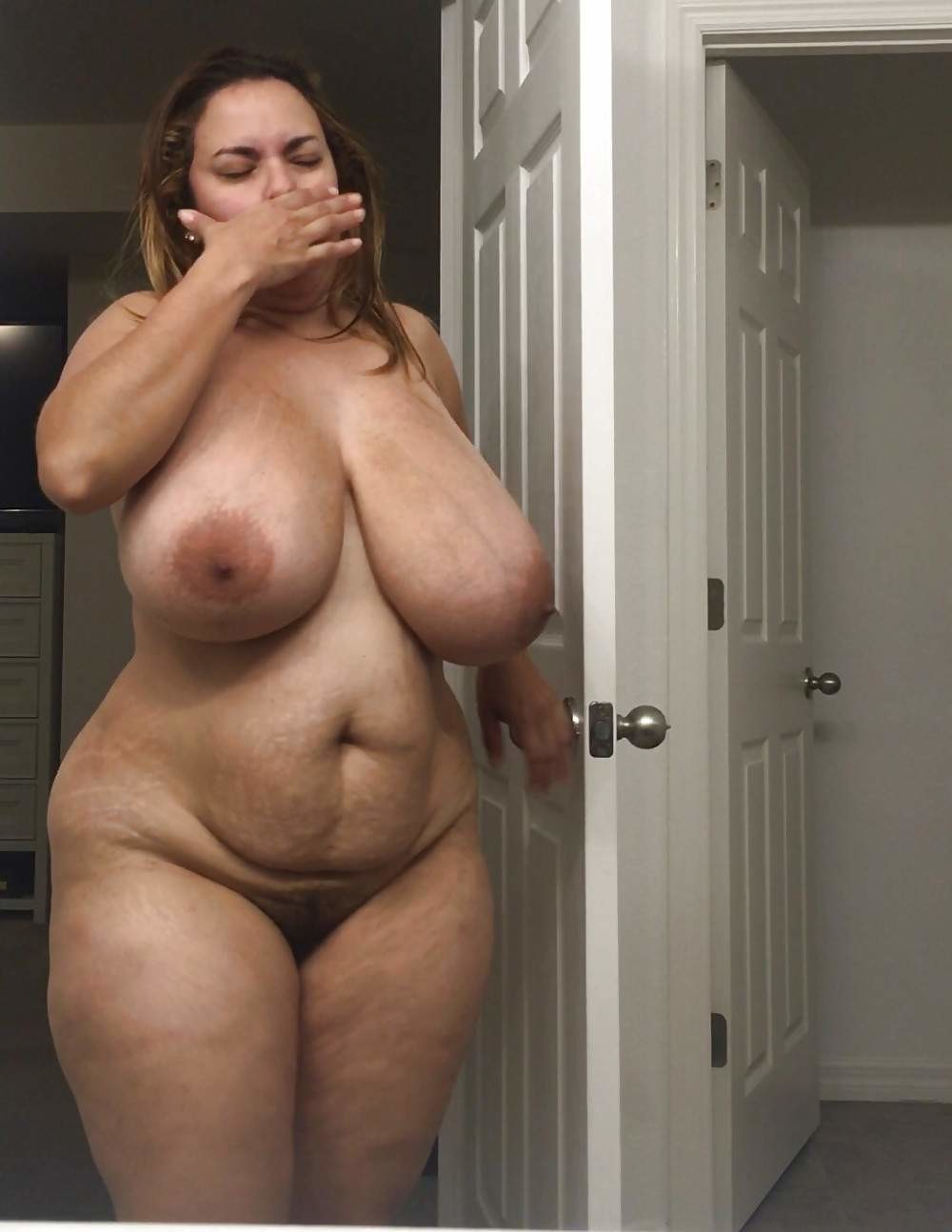 Thick bitches naked tumblr, free masturbate me stories