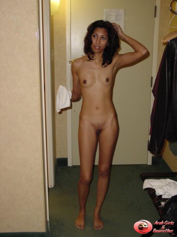 Голые и не голые таджички
