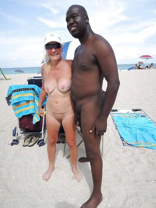Ямайский отдых белых женщин