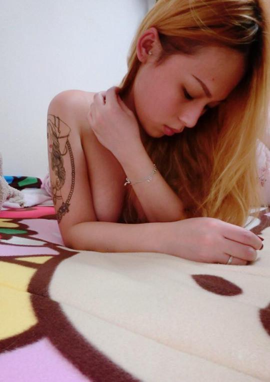 Сингапурская модель Грета Ли