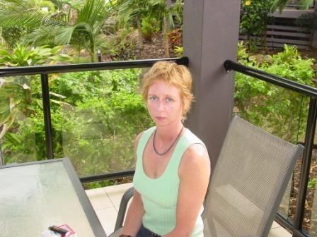 Голая пизда худой женщины из Новой Зеландии