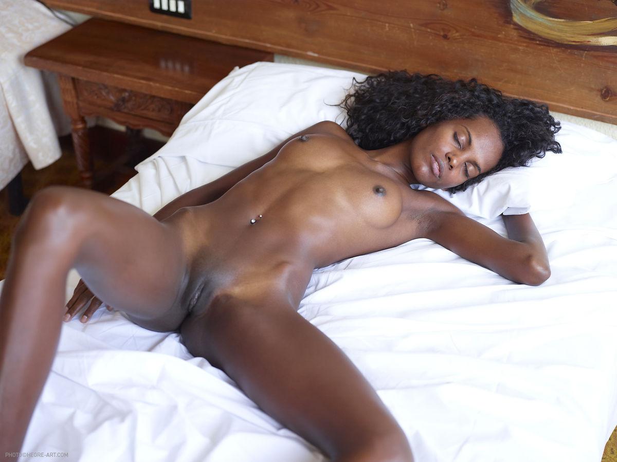Porn clip mp mauritian naked girls