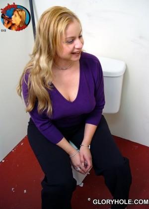В туалете - Фото галерея 846142