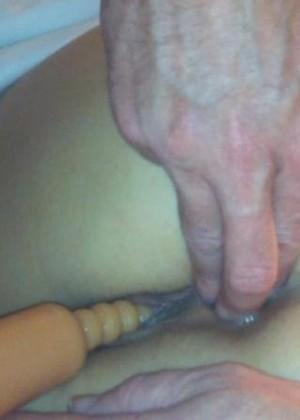 Секс игрушки - Фото галерея 1060647