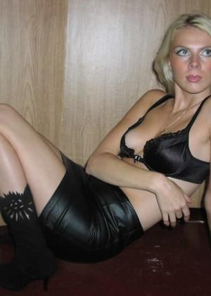 кински онлайн домашний секс с русскими зрелыми дамами вас незаслуженно