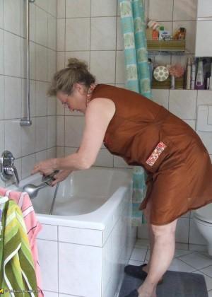 В туалете - Фото галерея 965624