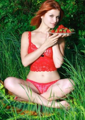 Овощи - Фото галерея 1057777