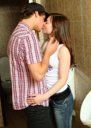 В туалете - Фото галерея 779610