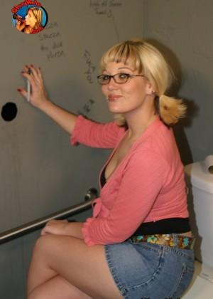 В туалете - Фото галерея 846274