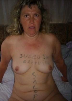 Оральный секс пожилой бельгийской пары