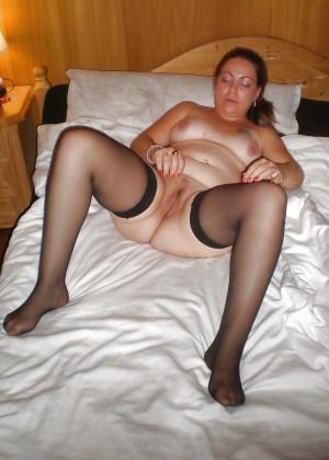 Швейцарская домохозяйка