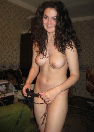 27-летняя армянская девственница в поисках мужа