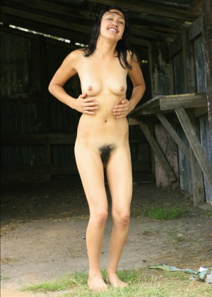 Новозеландское порно