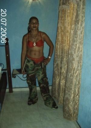 Секс в анал проститутки из Гватемалы