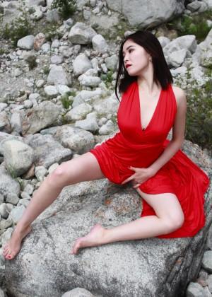 онлайн секс в киргизии это аморально